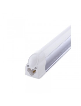 Regleta T5 de LEDs 1500mm 22W 2200Lm 30.000H