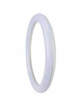 Tubo Circular de LEDs Ø300mm 18W 1500Lm 30.000H