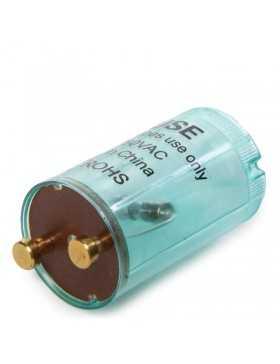 Cebador Tubo LED  9-18-22W