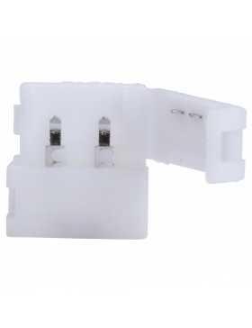 Conector Rápido Tira LED SMD5050/5630 12/24VDC