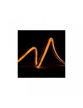 Neon Flex 6x12mm 220V SMD2835 120/M  CA-NF6X12-WW x 1M