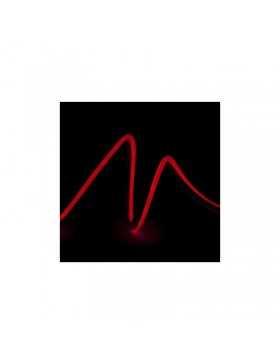 Neon Flex 6x12mm 220V SMD2835 120/M  CA-NF6X12-R x 1M