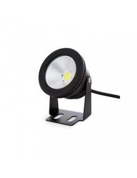Foco LED Jardín IP67 10W 900Lm 30.000H