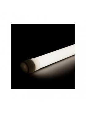 Tubo de LEDs IP65 Especial Frutas y Verduras 1200mm 18W 50.000H