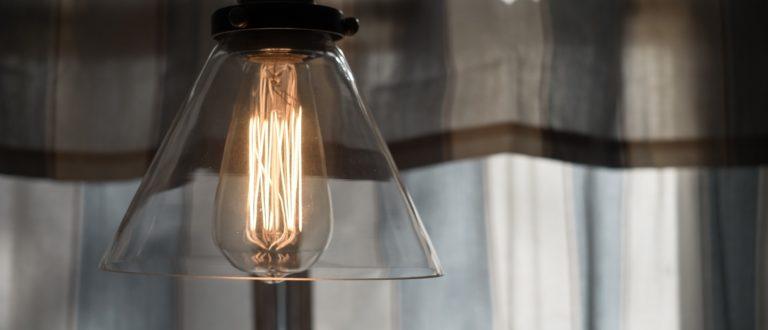 ¿Qué es bajo consumo?¿Cambio a LED?