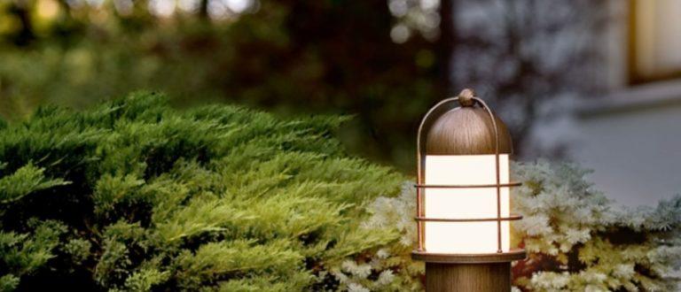 Ilumina la primavera con luz LED