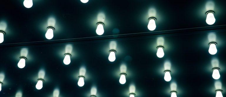 7 ventajas de las bombillas LED: desde la seguridad, hasta el ahorro o la calidad de la iluminación