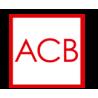 ACB Iluminación