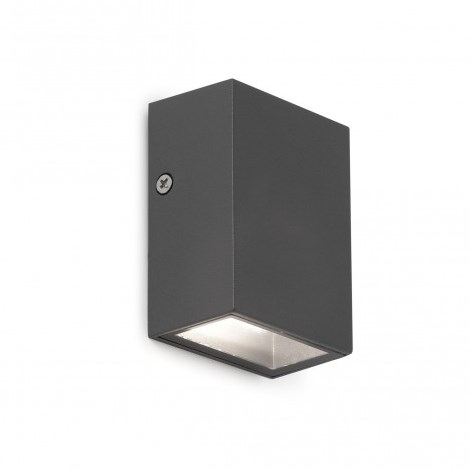 Apiques LED exterior