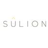 Sulion